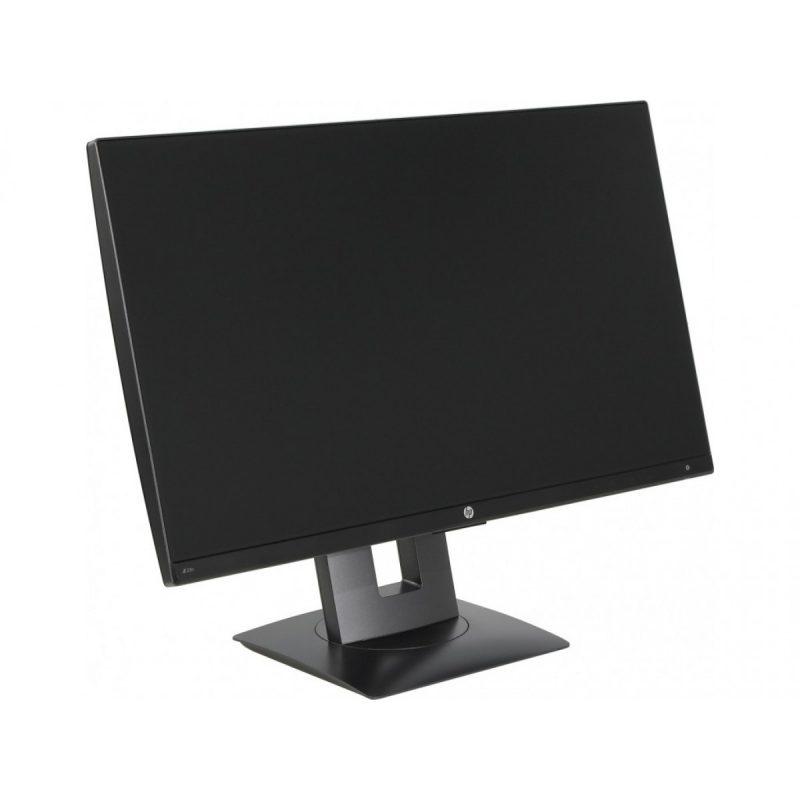 HP ZDisplay Z23n – 11908