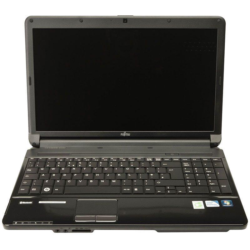 Fujitsu LifeBook AH530 – 11779