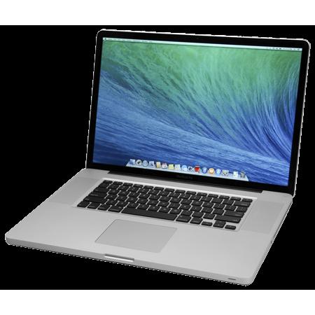 Apple MacBook A1297 – 11842