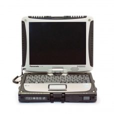 Panasonic Toughbook CF-19 Touch – 11821