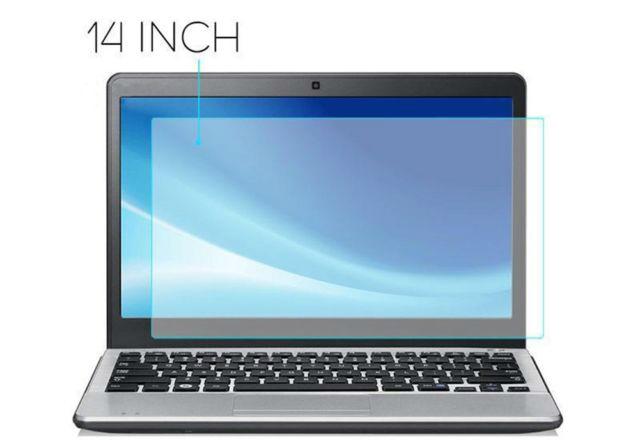 Лаптопи с 14 инчов екран