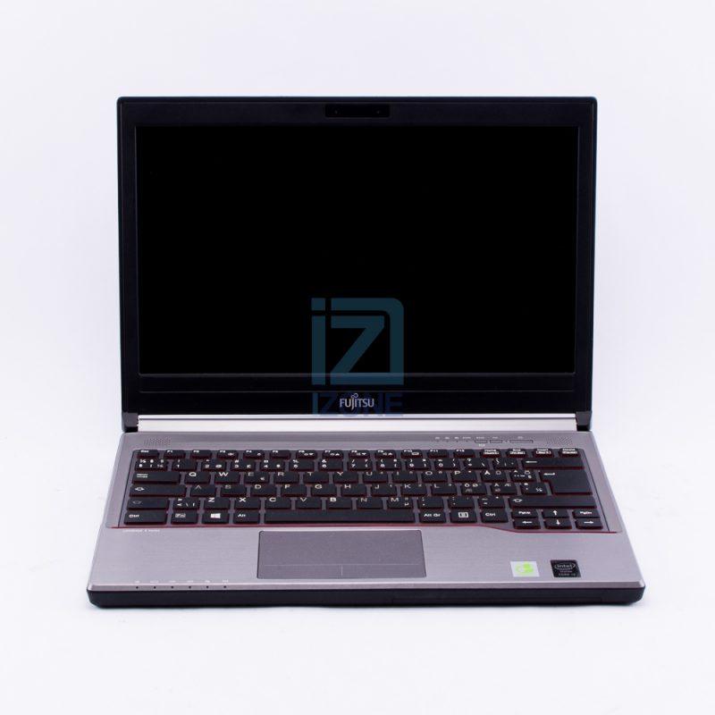 Fujitsu Lifebook S734 – 12567