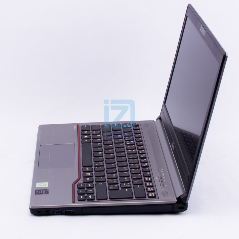 Fujitsu Lifebook S734 – 12569