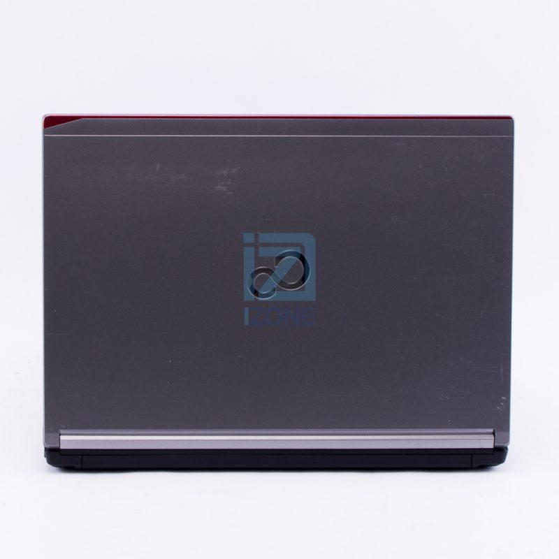 Fujitsu Lifebook S734 – 12570
