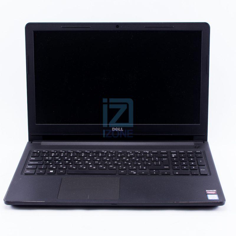 Dell Vostro 15 Core i3 – 12563
