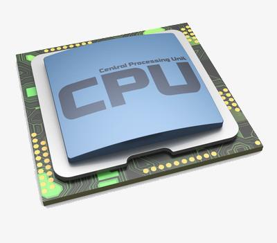 Лаптопи с 2-ядрен процесор