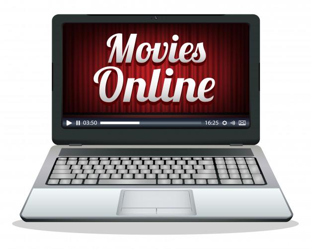 Лаптопи за Интернет, филми и музика