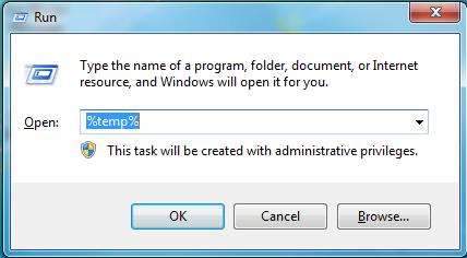 Что загружает компьютер? - 12004