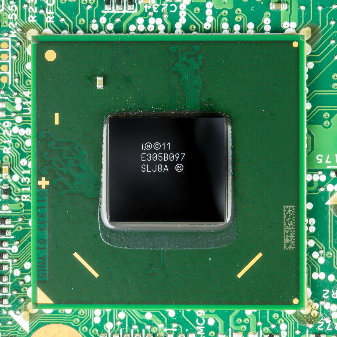 Лаптопи с Intel Core i5