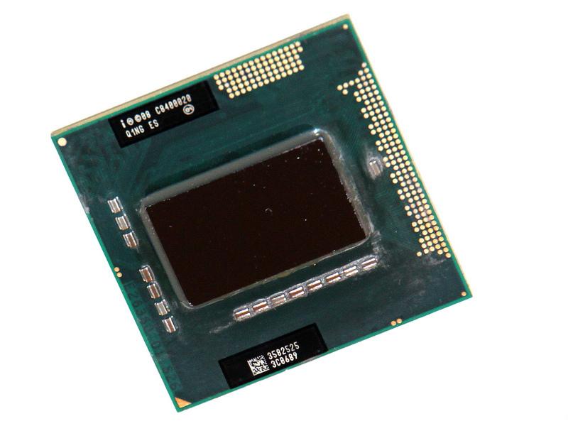 Лаптопи с Intel Core i7