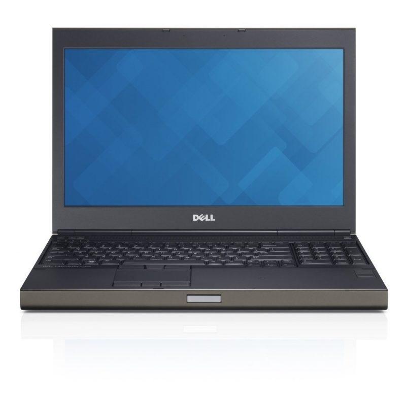 Dell Precision M4800 – 12272