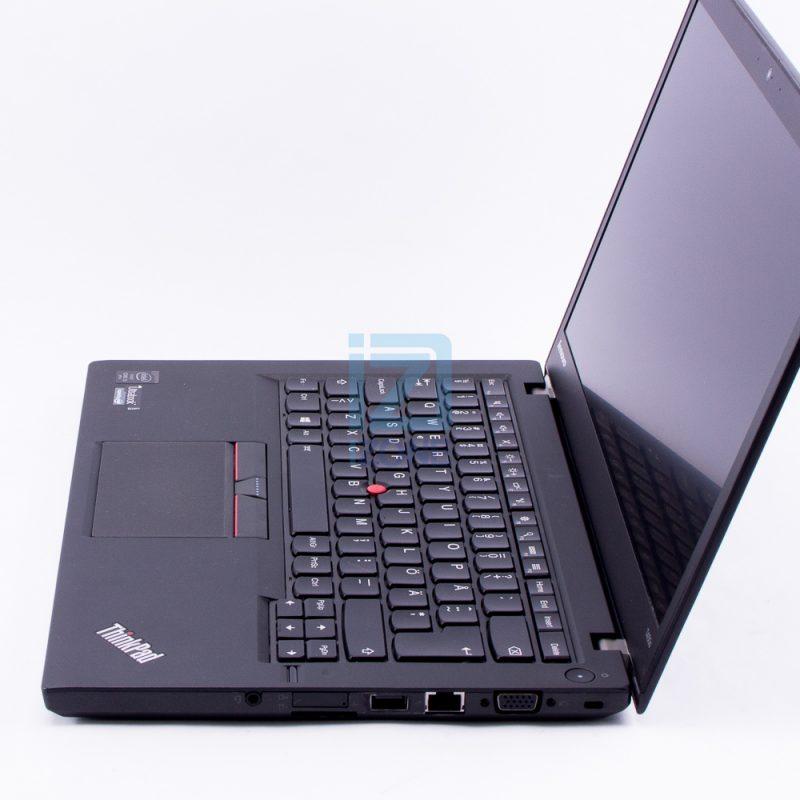 Lenovo ThinkPad T450s – 12585