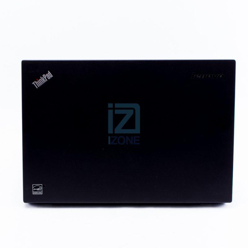 Lenovo ThinkPad T450s – 12586