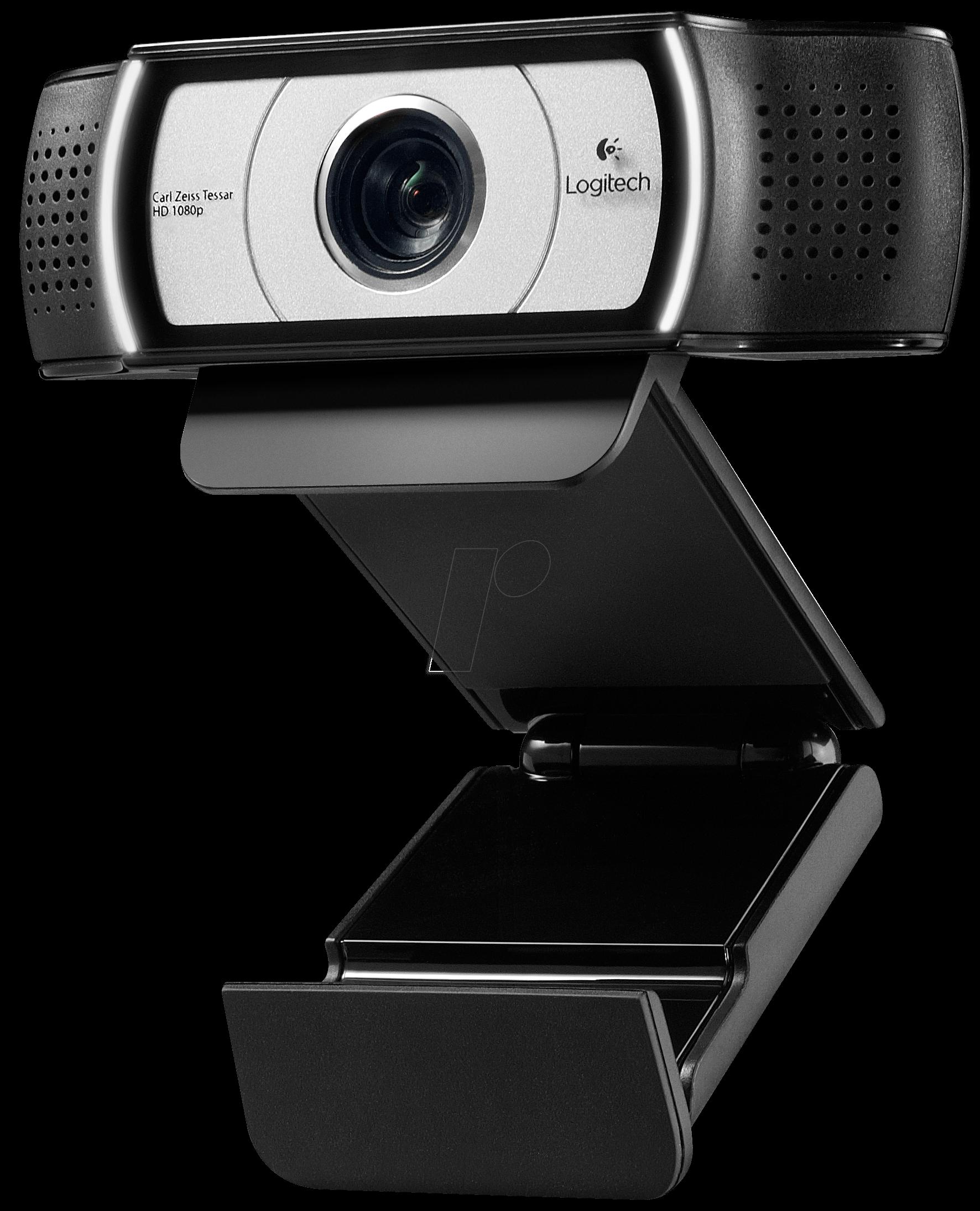Каква камера за компютър да си купите – Топ 10 Уеб Камери за 2019 – 12330