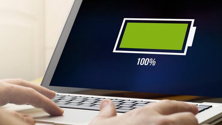 13 идеи как да пестим ток от компютъра – 12351