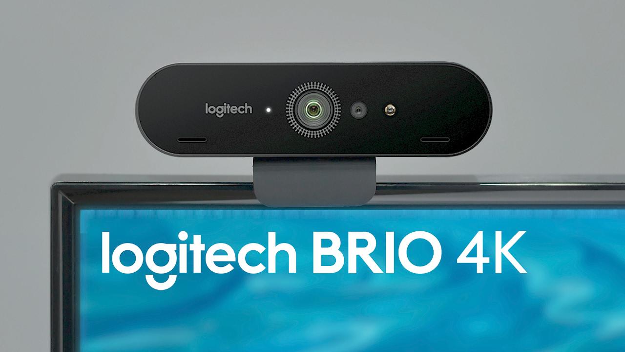 Каква камера за компютър да си купите – Топ 10 Уеб Камери за 2019 – 12323
