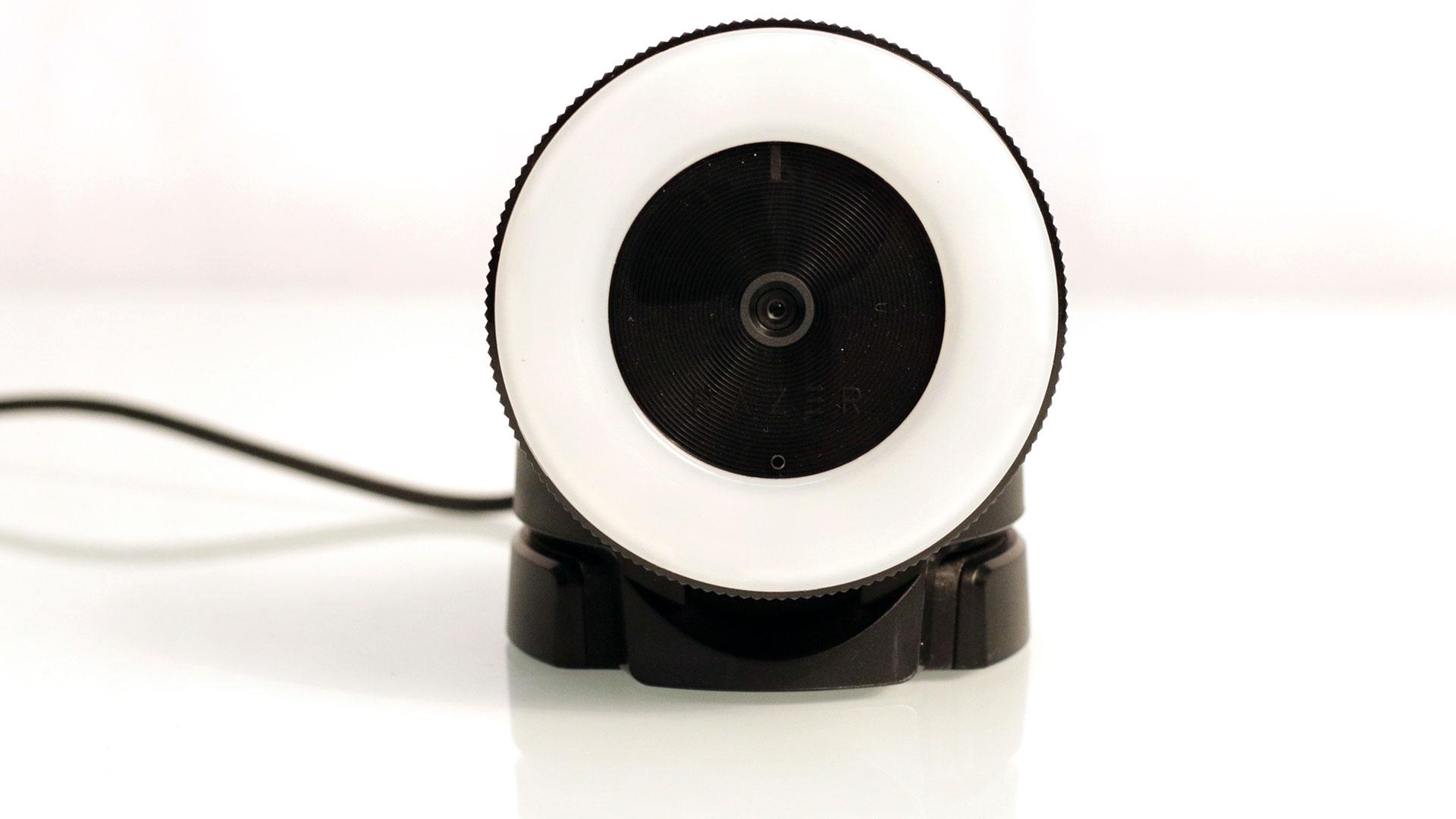 Каква камера за компютър да си купите – Топ 10 Уеб Камери за 2019 – 12324