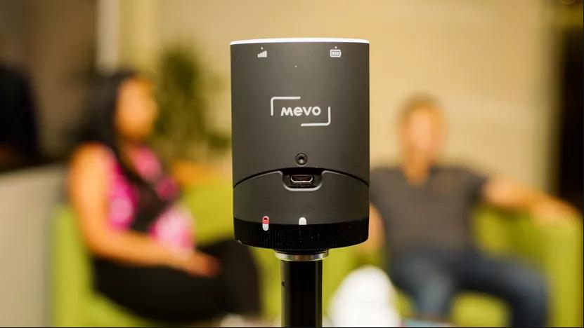 Каква камера за компютър да си купите – Топ 10 Уеб Камери за 2019 – 12326