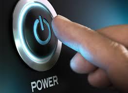 13 идеи как да пестим ток от компютъра – 12355