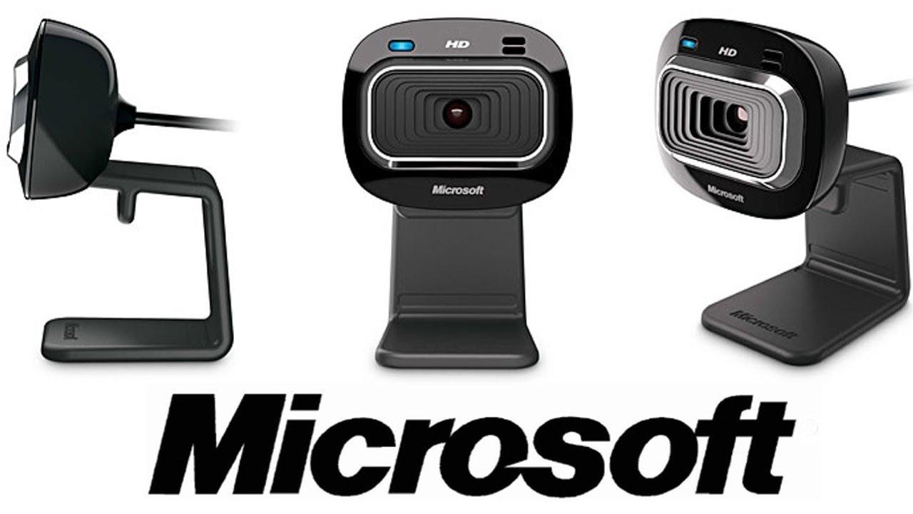 Каква камера за компютър да си купите – Топ 10 Уеб Камери за 2019 – 12328