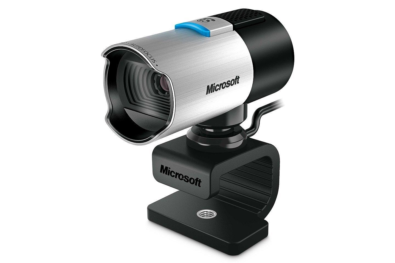 Каква камера за компютър да си купите – Топ 10 Уеб Камери за 2019 – 12329