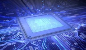 Компютри с 2-ядрен процесор