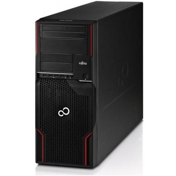 Компютри на цени 250-349 лв.