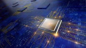 Компютри с 4-ядрен процесор