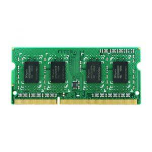 Компютри с 4GB RAM памет