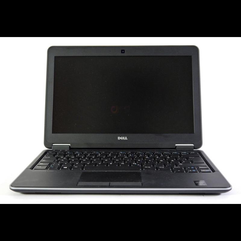 Dell Latitude E7240 – 12445