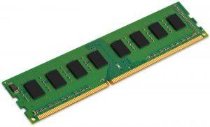 Компютри с 8GB RAM памет