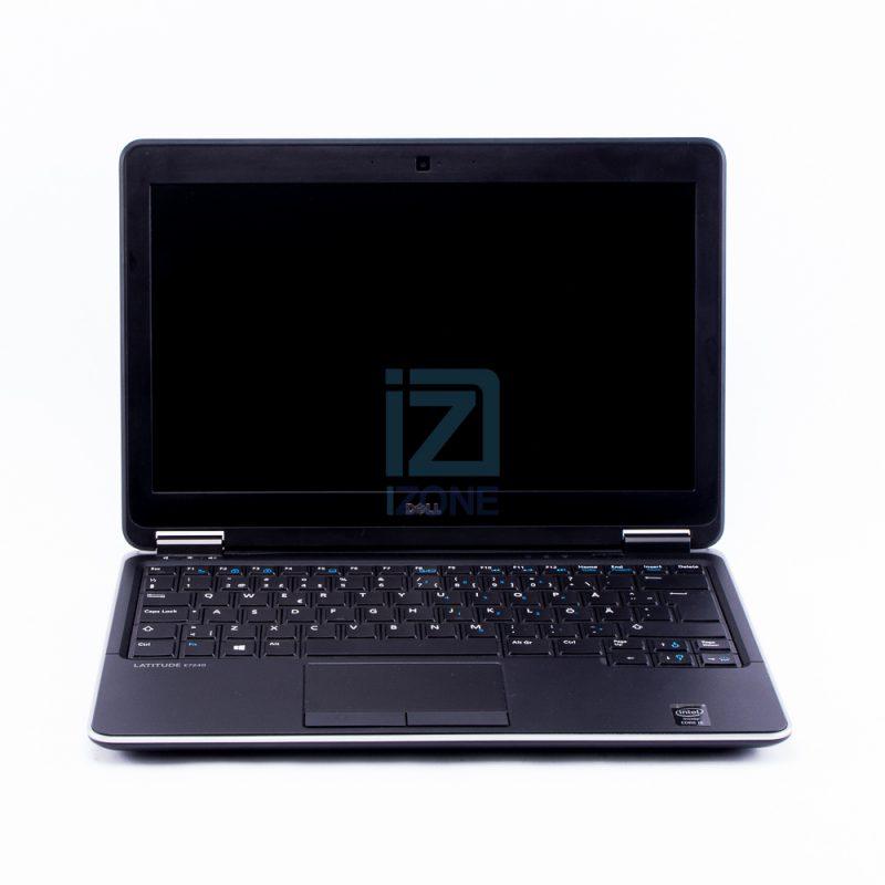 Dell Latitude E7240 – 12555