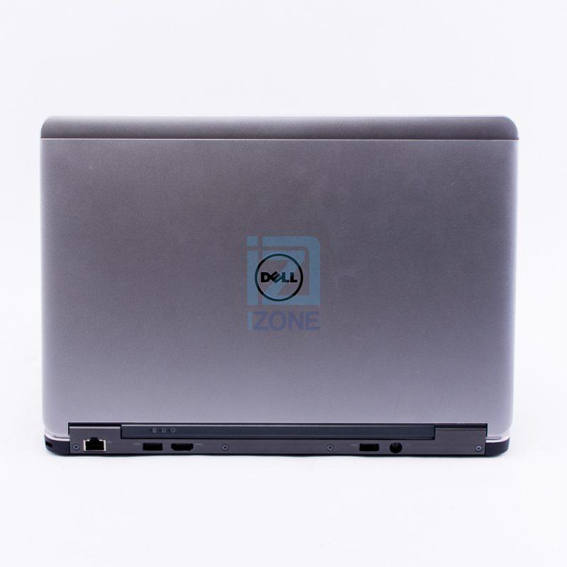 Dell Latitude E7240 – 12558
