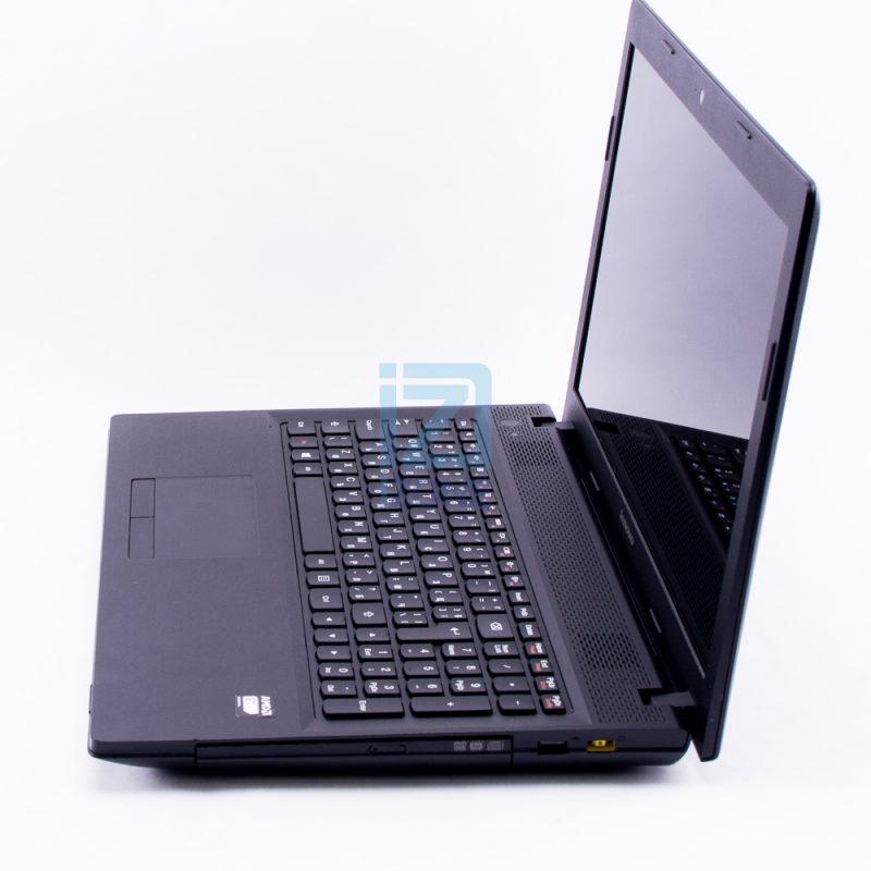 Lenovo G505 – 12580