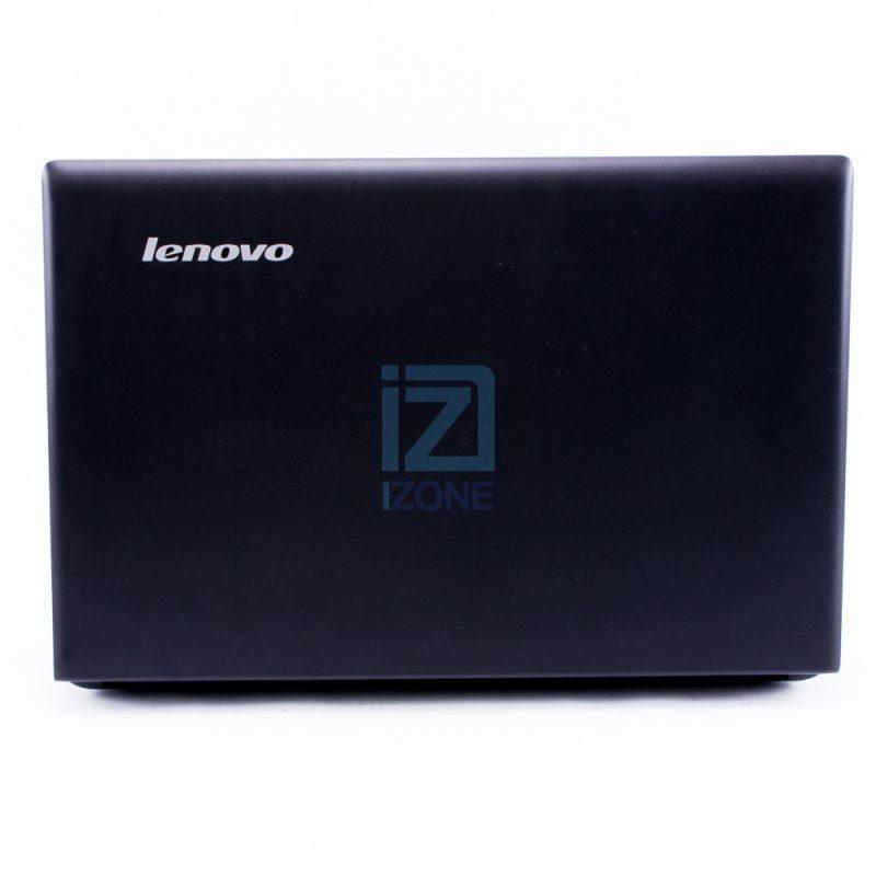 Lenovo G505 – 12582