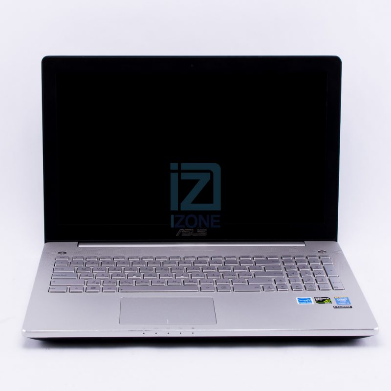 Asus VivoBook Pro N550JX IPS – 12547