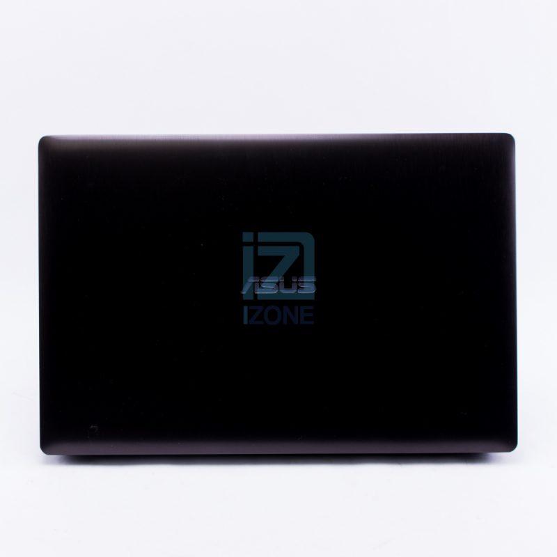 Asus VivoBook Pro N550JX IPS – 12550