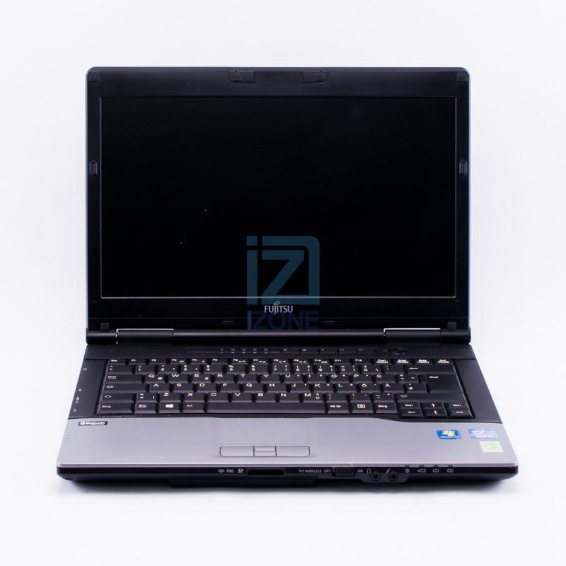 Fujitsu Lifebook S752 – 12571