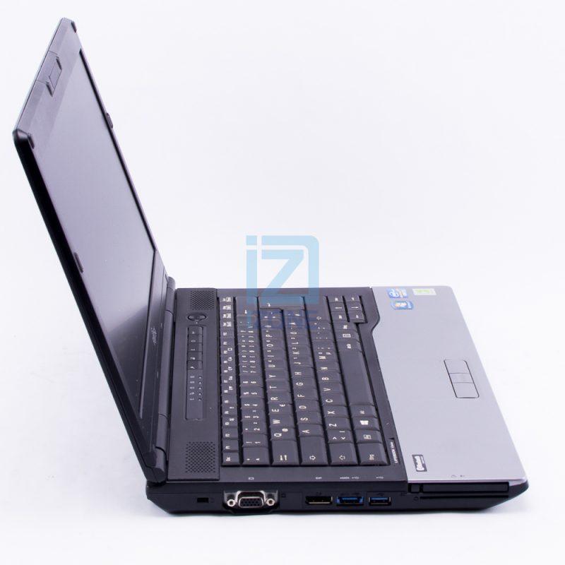 Fujitsu Lifebook S752 – 12572
