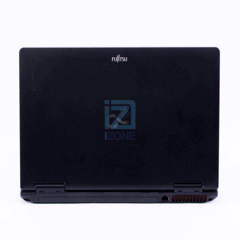 Fujitsu Lifebook S752 – 12574