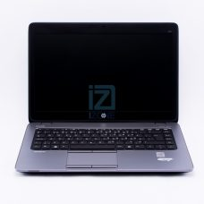 HP EliteBook 840 G1 – 12607