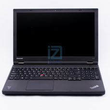 Lenovo ThinkPad W540 – 12591