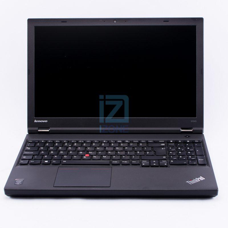 Lenovo ThinkPad W540 – 12591