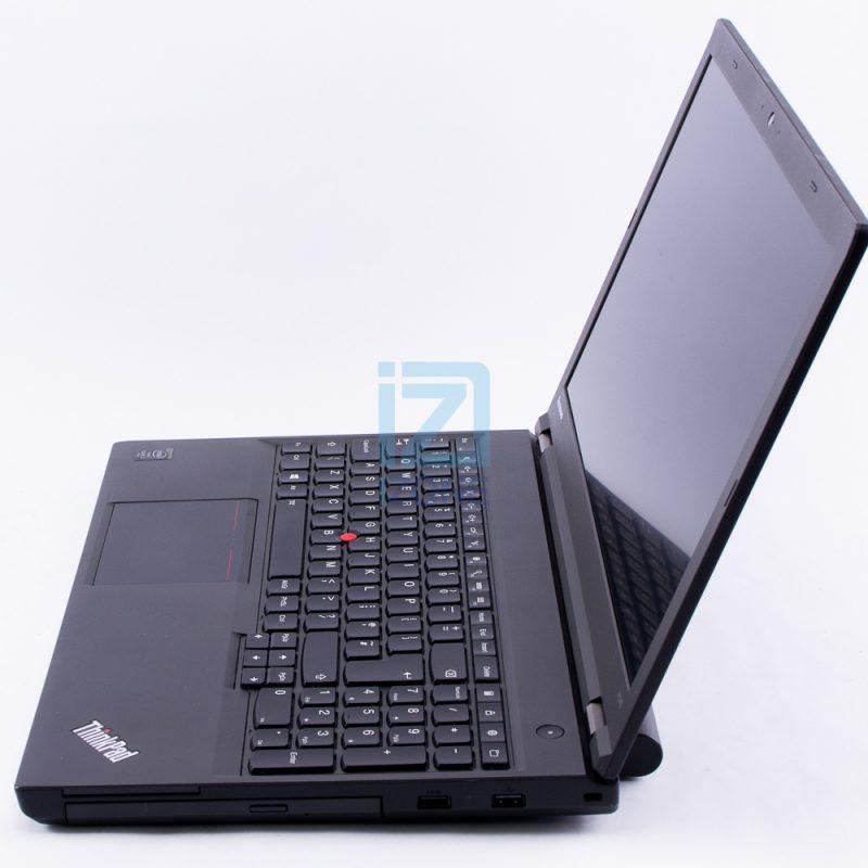 Lenovo ThinkPad W540 – 12592