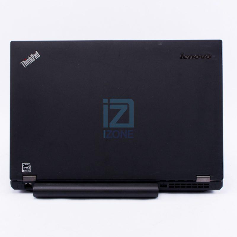 Lenovo ThinkPad W540 – 12594