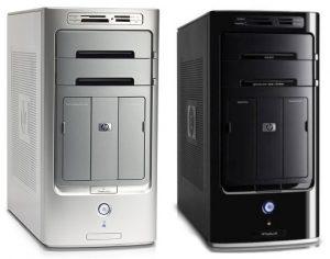 Компютри HP