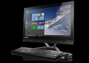 Компютри Lenovo