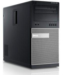 Компютри на цени над 550 лв.