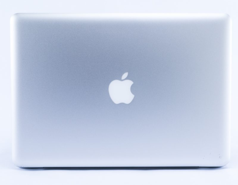 Apple MacBook Pro 2.5 A1278 Mid 2012 – 12744