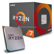 Къде се намира процесора на компютъра – топ 10 CPU за 2019 – 12402